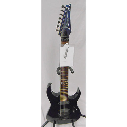 Ibanez K7 Solid Body Electric Guitar