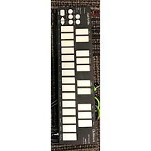 Keith McMillen K708 QuNexus MIDI Controller