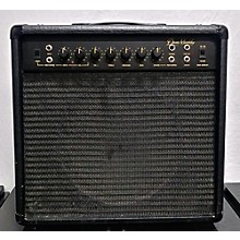 Dean Markley K75 Guitar Combo Amp