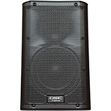 "QSC K8 8"" Powered PA Speaker"
