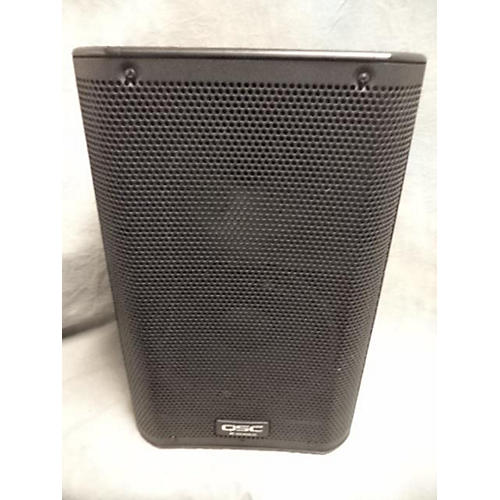 QSC K8 Powered Speaker-thumbnail