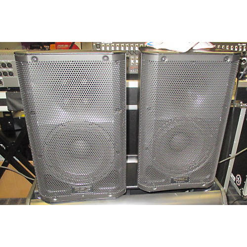 QSC K8 Powered Speaker