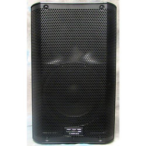 QSC K8 Powered Speaker-thumbnail