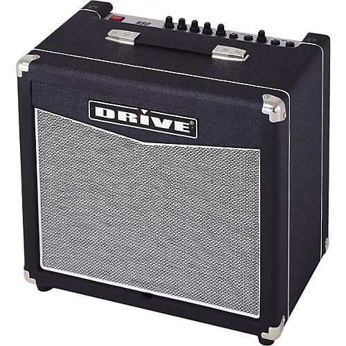 Drive K80 Keyboard Amplifier