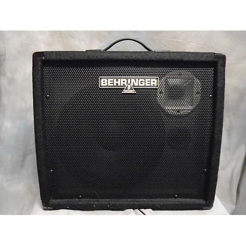 Behringer K900FX 90W Keyboard Amp