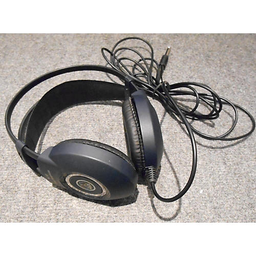 AKG K99 Headphones