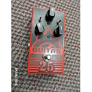Lovepedal K9GC Kanji 9 Overdrive Effect Pedal