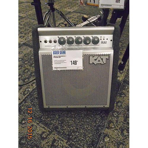 KAT Percussion KA-1 Keyboard Amp