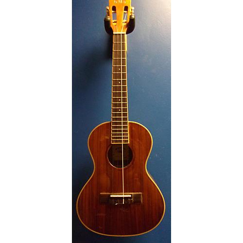 Kala Ka Ktg : used kala ka ktg ukulele guitar center ~ Hamham.info Haus und Dekorationen
