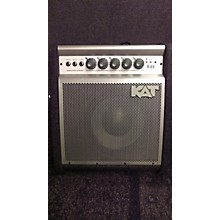KAT KA1 Drum Amplifier