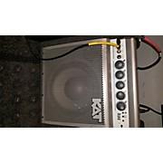 KAT KA1 Guitar Combo Amp
