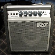 KAT Percussion KA1 Keyboard Amp
