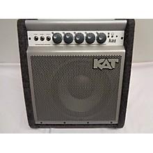 KAT KA1 Keyboard Amp
