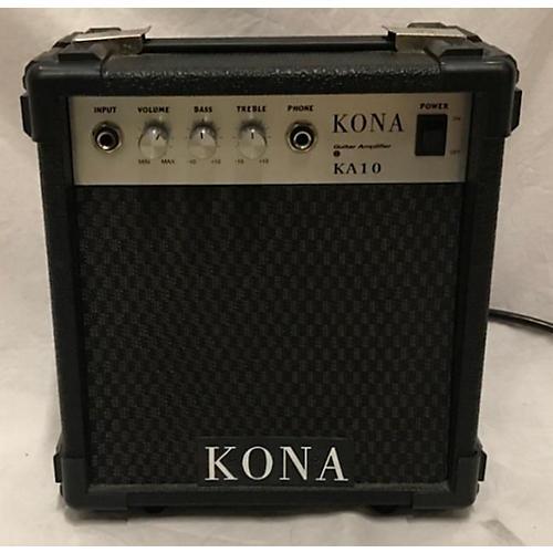 Kona KA10 Guitar Combo Amp