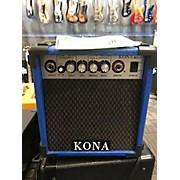 Kona KA35R Guitar Combo Amp