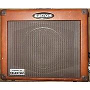 Kustom KAA30 Acoustic Guitar Combo Amp