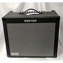 Kustom KAA65 65W 1X12 Acoustic Guitar Combo Amp