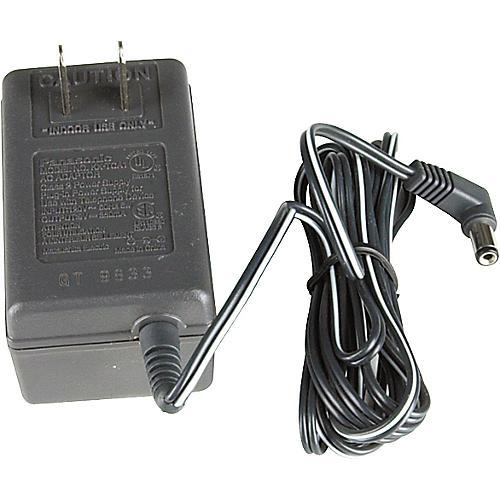 Korg KAC102 9V Adapter