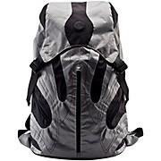 """Slappa KAMPUS 18"""" Laptop Backpack"""
