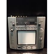Korg KAOSS KP2 DJ Controller