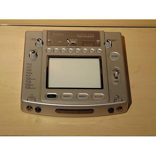 Korg KAOSS PAD 2 Production Controller