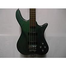 Warwick KATANA B Electric Bass Guitar