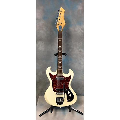 Kingston KAWAI Solid Body Electric Guitar