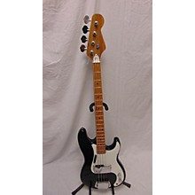 Kay KB-24 Electric Bass Guitar