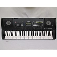 Yamaha KB-281 Keyboard Workstation