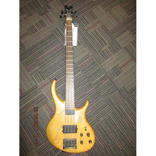 Tobias KB-4 Electric Bass Guitar