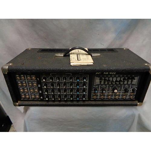 Peavey KB 400 Keyboard Amp