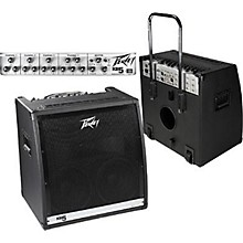 Peavey KB 5 150W 2x10 4-Channel Keyboard Amp