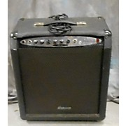 Kona KB-50 Bass Combo Amp