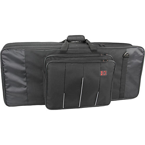 Kaces KB-6 61-Key Keyboard Bag-thumbnail