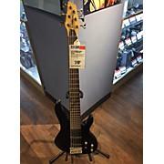 Washburn KB-600 Electric Bass Guitar
