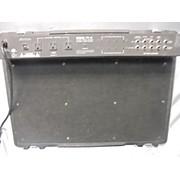 Peavey KB/A 100 Keyboard Amp