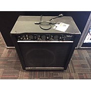 Peavey KB/A 300 Keyboard Amp