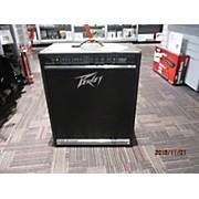 Peavey KB/A100 Keyboard Amp
