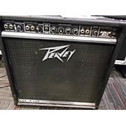 Peavey KB/A60 Bass Combo Amp