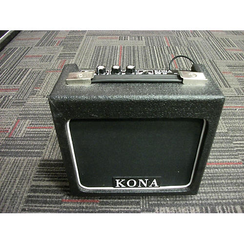 KB10 Bass Combo Amp
