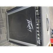 Peavey KB100 Keyboard Amp