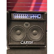 Carvin KB1000 Keyboard Amp