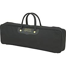 Jupiter KB15J Case Cover for diMedici Alto Flute