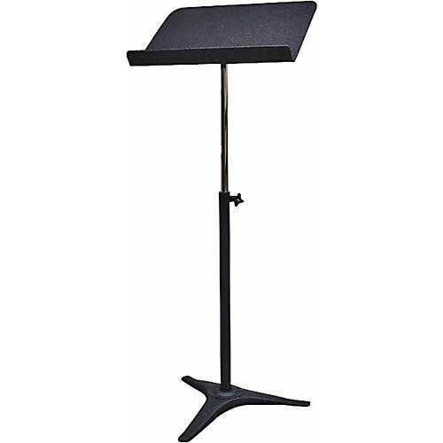 Hamilton KB1D Gripper Smphonic Music Stand