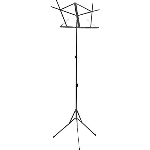 Hamilton KB2 3-Section Folding Music Stand