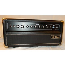 Kustom KB200 Bass Power Amp