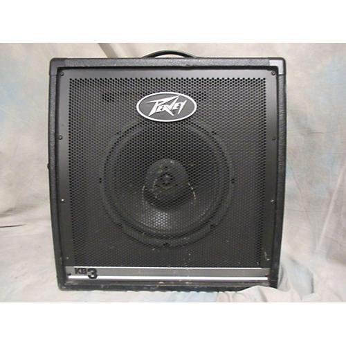 Peavey KB3 1x12 60W Keyboard Amp-thumbnail