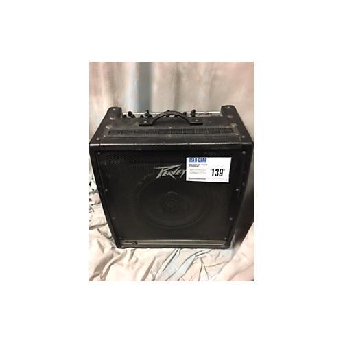 Peavey KB3 1x12 60W Keyboard Amp
