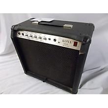 Kona KB30 Bass Combo Amp