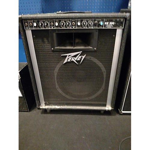 Peavey KB300 Bass Combo Amp